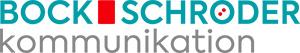 Bock-Schröder Kommunikation