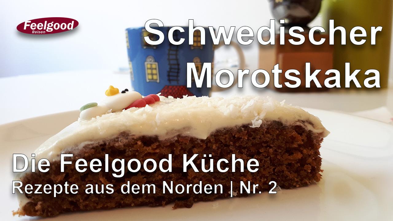 In Der Feelgood Küche Sorgt Das Team Von Feelgood Reisen Für Good Vibrations In Zeiten Des Coronafrusts -